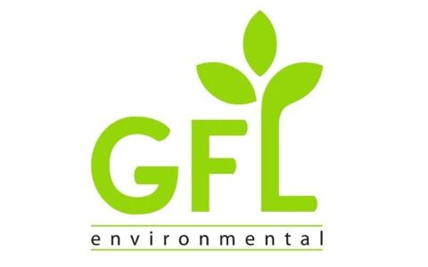 2020.3.2-3.6美股IPO预告 GFL Environmental Holdings(GFL)上市